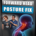 Fwd-Head-Posture-Text-neck