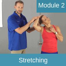 Stretching Module