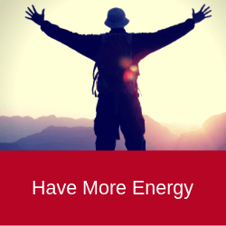 Have More Energy