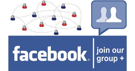 facebookgroup (1)