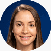 Dr. Nicole Lombardo