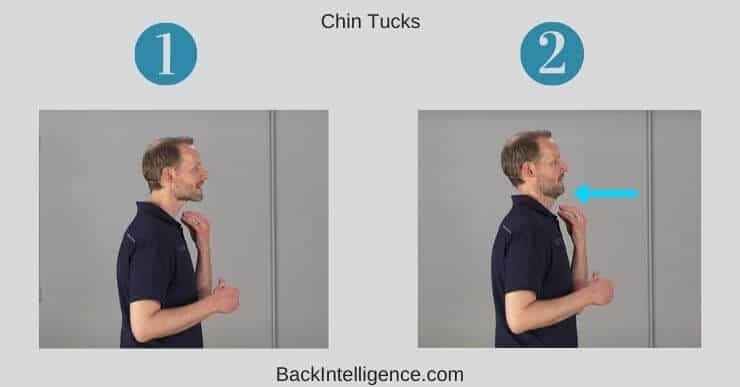 Chin-Tucks-exercise